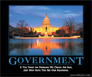 governement