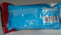 Autentic ROM SANDVIȘ CEL DUBLU' review crema rom biscuite cacao frisca de unde cumpar pret relama