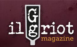 Il buio e oltre ancora su ilGriot Magazine
