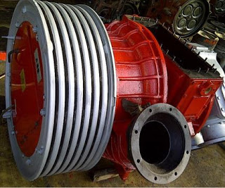Turbo Charger, VTR 304, BBC Turbo Charger, ISHI KAWAJIM, HARIM Brown Bovari, used reconditioned turbo chargers, turbo charger, for sale