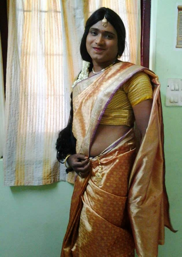 Indian cd girls (crossdressing): Indian crossdressing Photos 4