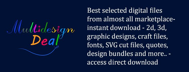 Best selling graphics, designs and cut files