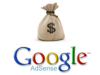 Cara Mudah Mendaftar Google AdSense