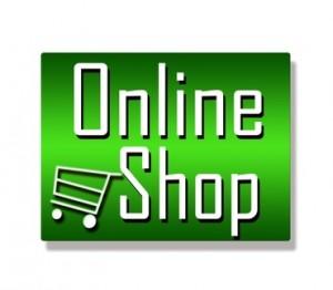 Cara Mudah Membuat Website untuk Mengembangkan Bisnis Fashion Online