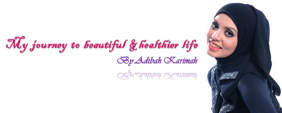 PREMIUM BEAUTIFUL*my journey to beautiful &amp; healthier life*
