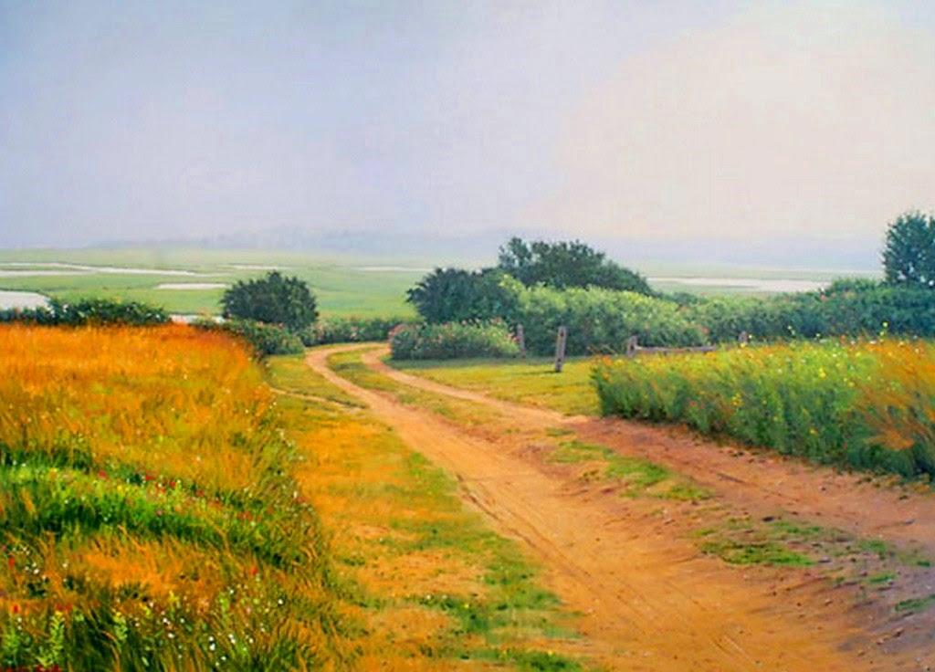 cuadros-americanos-de-paisajes-pintados-al-oleo