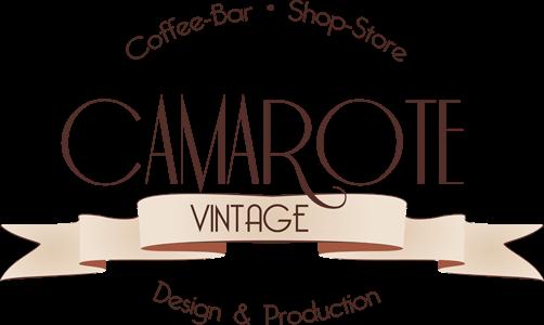 Camarote Vintage