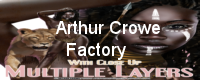 Arthur Crowe Factory