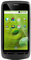 Dell Available Mobile Phones Prices In Pakistan