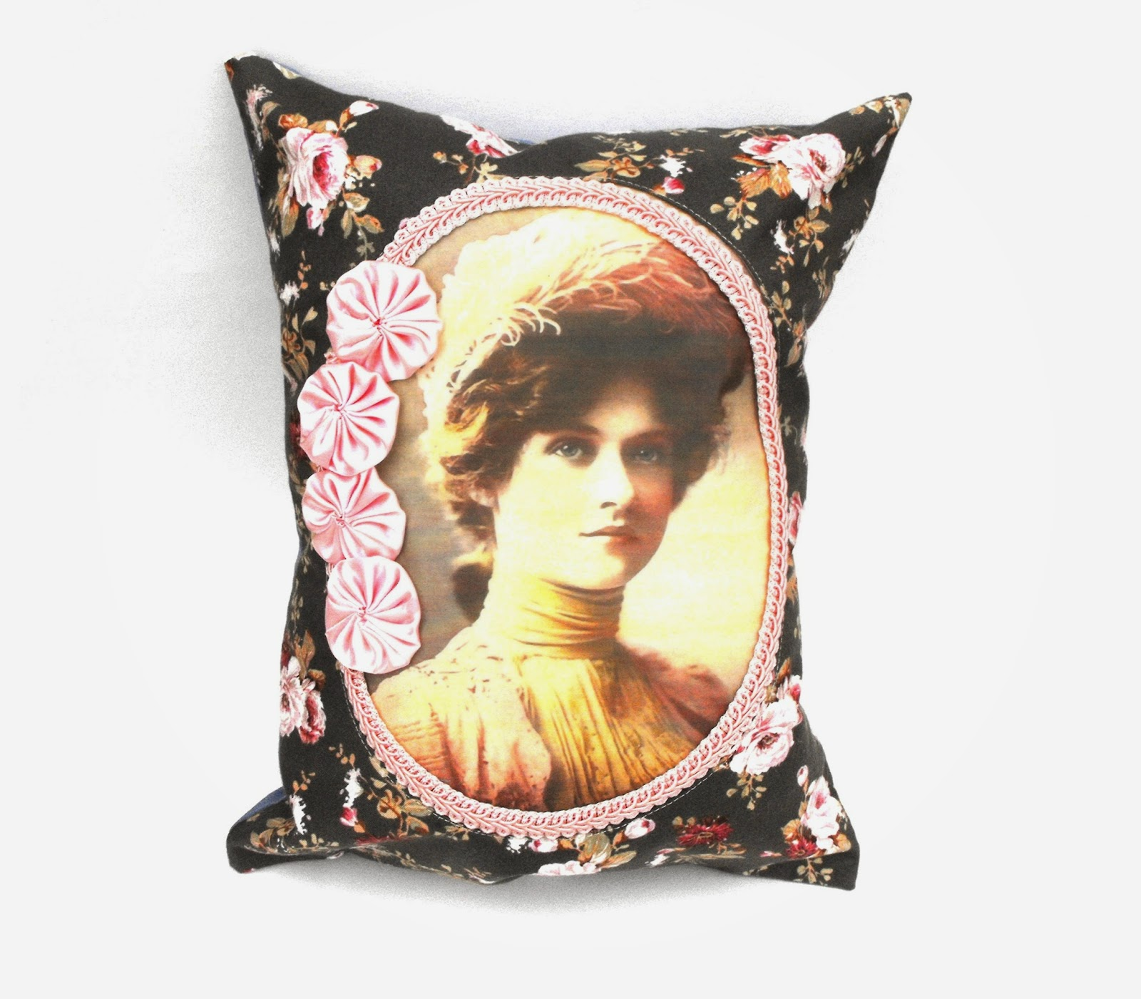 https://www.etsy.com/listing/186566700/grandma-hesson-pillow-victorian-lady?ref=shop_home_active_14&ga_search_query=rose
