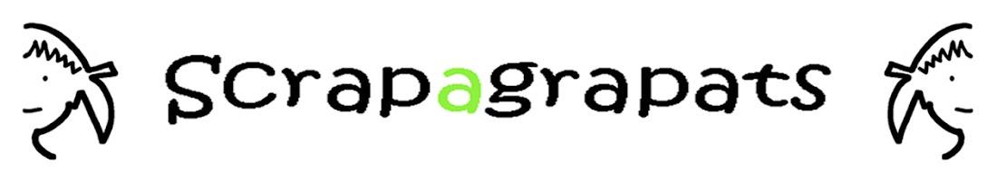 scrapagrapats