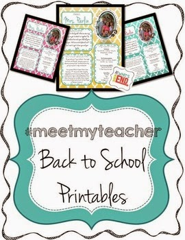 http://www.teacherspayteachers.com/Product/meetmyteacher-All-About-the-Teacher-Back-to-School-Printables-798952