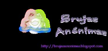 Brujas_Anonimas-Banner