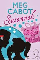 http://www.randomhouse.de/Taschenbuch/Susannah-6-Auch-Geister-sind-romantisch/Meg-Cabot/e158710.rhd