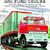 Ford H-Series