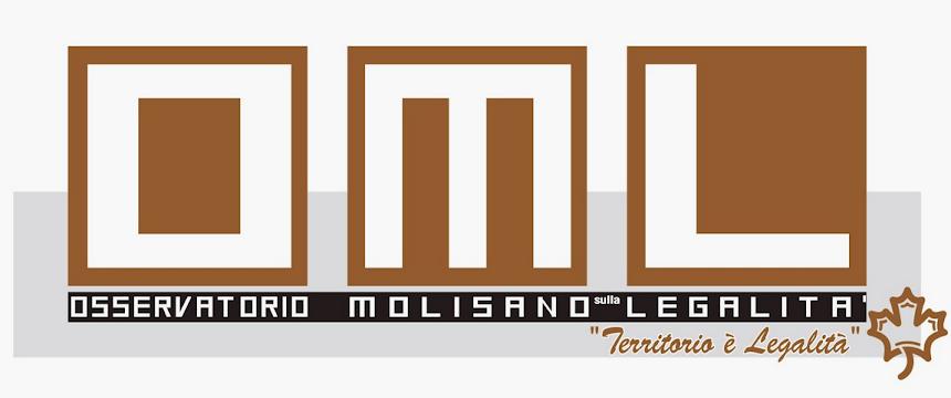 Osservatorio Molisano sulla Legalità