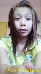 ME _ UGLYNESS =.='