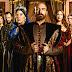 Seriale Online TV Gratis Subtitrate in Romana