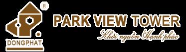 Đồng Phát Park View Tower