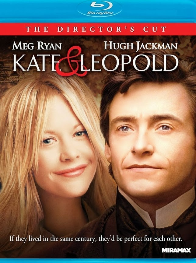 Kate+&+Leopold+(2001)++BluRay+Hnmovies
