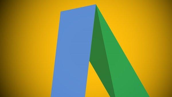 Google đã thay đổi báo cáo điểm chất lượng