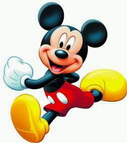 Minnie mouse navidad c minnie mouse navidad