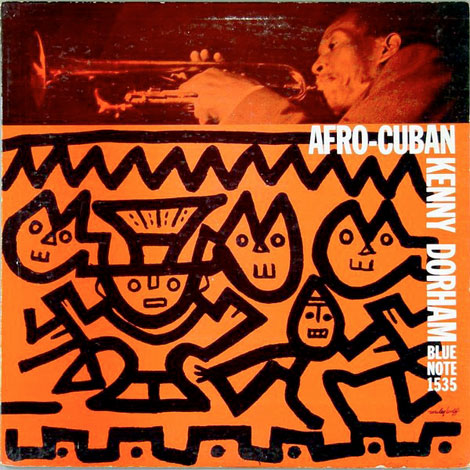 Releases moreover Disco together with Download Michelle Branch Discography Free as well Kenny Dorham Afro Cuban moreover 4515026. on oscar pettiford album