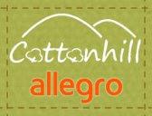 SKLEP Cottonhill