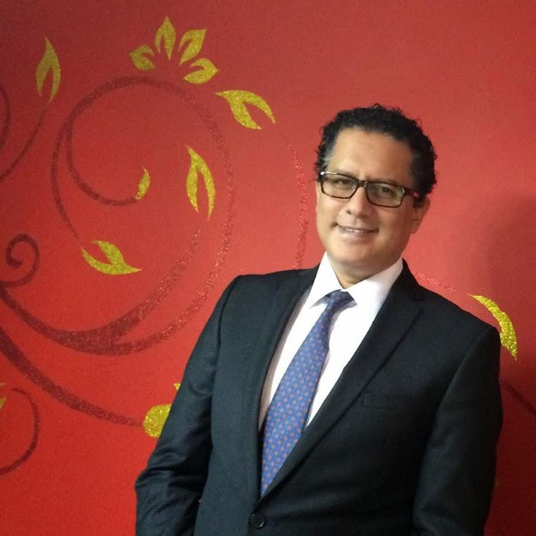 Dr Yasser Helmy Ali