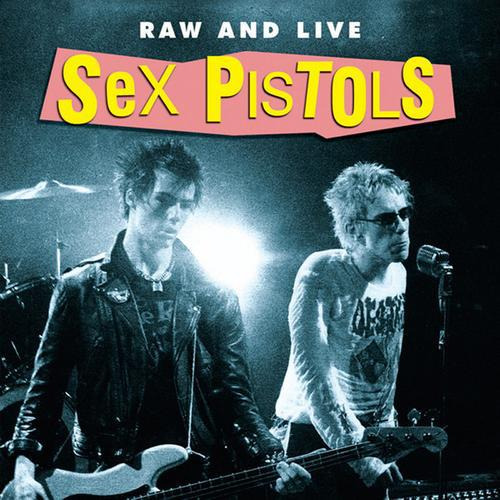 [2005] - Raw And Live (2Discos)
