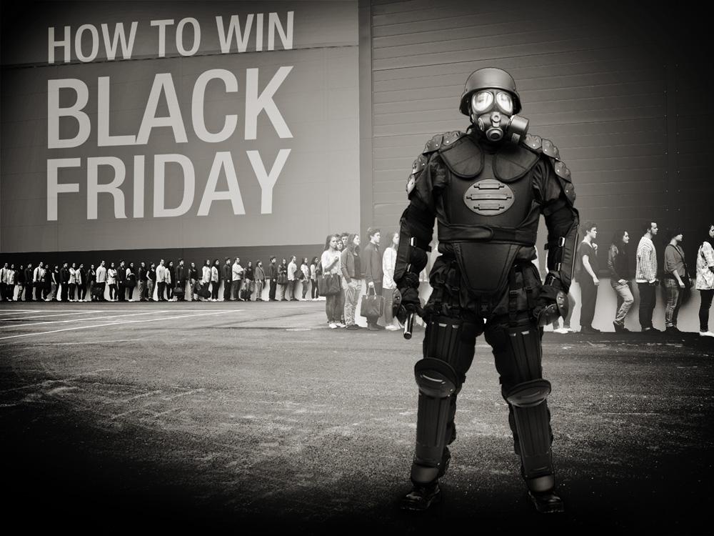 http://3.bp.blogspot.com/-bq3QjV3RfQI/UK_vPgvkb0I/AAAAAAAALeg/_GziEnfG7vQ/s1600/black-friday-survival.jpg