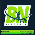 BN Fit Academia