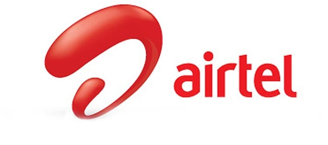 Airtel free Internet Official trick February 2013