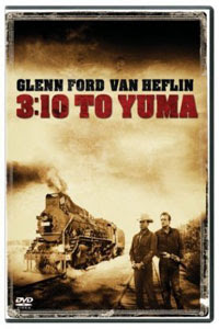 3:10 to Yuma 1957 Hollywood Movie Watch Online