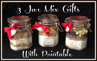 http://timeforseason.blogspot.com/2013/12/3-easy-jar-mix-gifts-with-prinatable.html