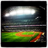 Milwaukee Brewers playoffs tickets