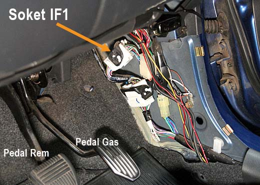 Letak Fuse Box Avanza : Anti maling untuk avanza xenia artikel mobil