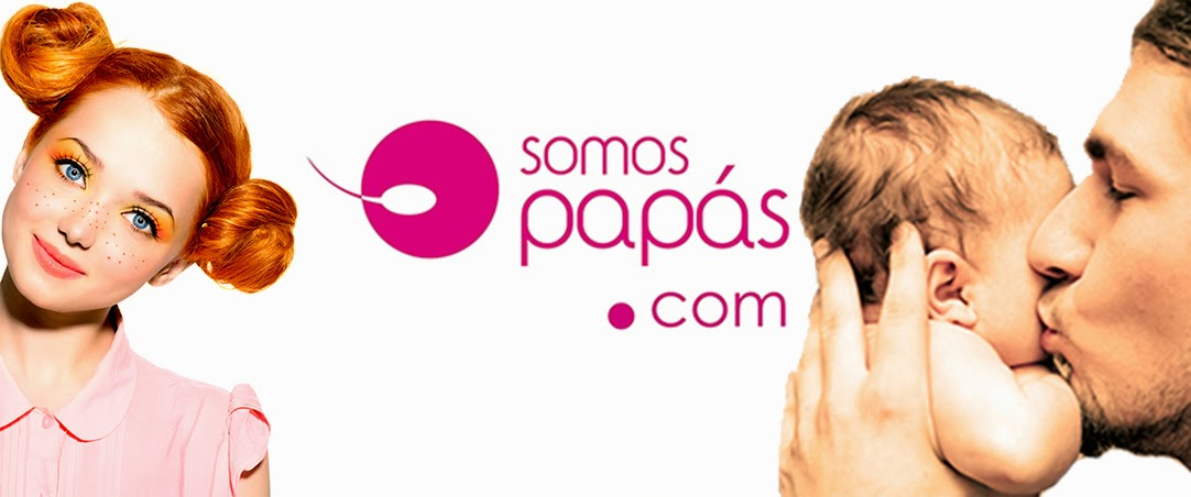 El blog de Somos Papás