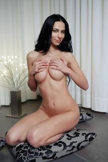 性感的成人图片 - sexygirl-MetArt_Ranipy_Lydia-A_high_0003-767411.jpg