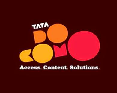 Docomo 100 MB Free Data