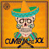 REVIEW: Simon Fava - Cumbia Del Sol out on Tiger records