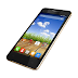 Micromax Canvas HD Plus with 5-inch display, hexa-core processor, Android 4.4 KitKat now available in India for Rs. 13,500