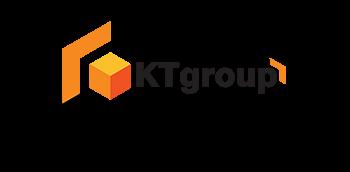 KTgroup