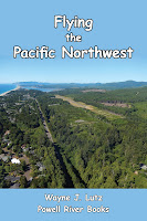 http://www.amazon.com/Flying-Pacific-Northwest-Wayne-Lutz-ebook/dp/B00ET5OVL6/ref=sr_1_1?ie=UTF8&qid=1413571751&sr=8-1&keywords=flying+the+pacific+northwest
