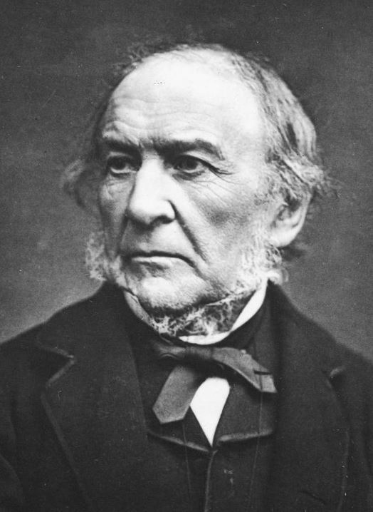 the life and career of william ewart gladstone As roy jenkins concluded in his masterly biography, 'mr gladstone was almost as much the epitome of the victorian age as the great queen herself' he was the political giant of his lifetime and even at the end of the twentieth century the principles and aspirations he brought to public life are still inherent in.