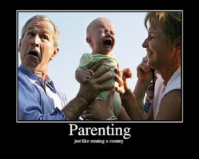 Education Archives   L A  Parent