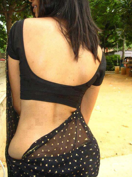 aunties saree dropping naughty girl   hd latest tamil actress telugu