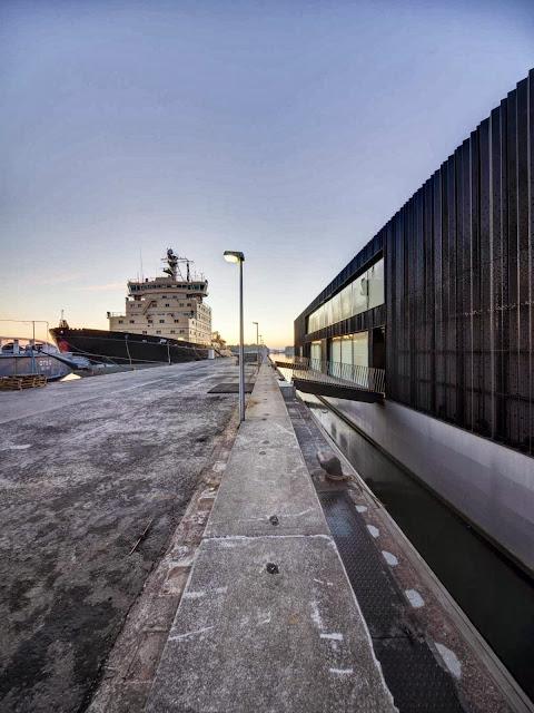 06-Arctia-Headquarters-by-K2S-Architects