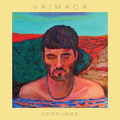 VAIMACA - Derrumbe (2015)