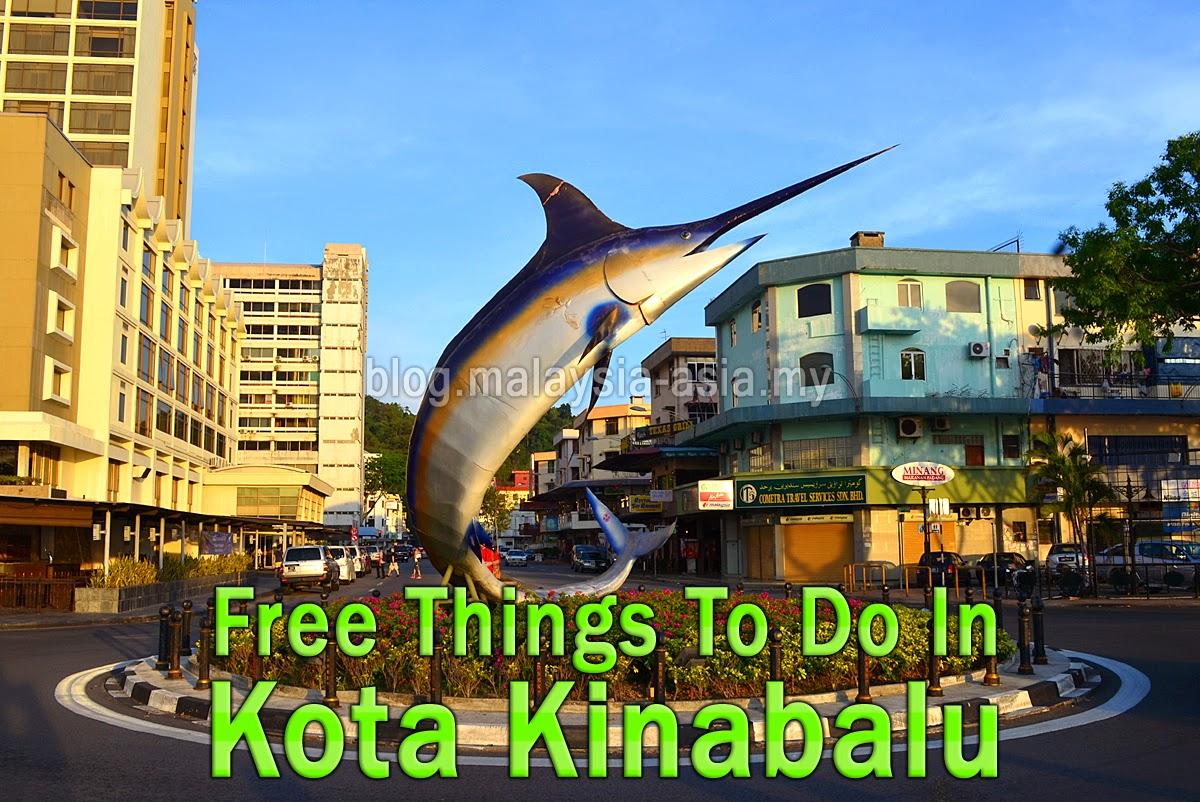 Image result for kota kinabalu